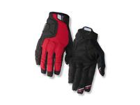 Giro Remedy X2 Handschuhe