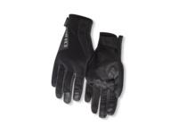 Giro Candela 2.0 Handschuhe