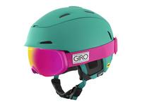 Giro S RANGE Mips