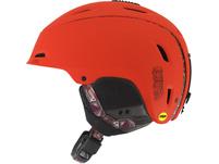 Giro Snow RANGE Mips - Skihelm