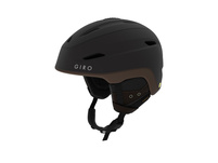 Giro Snow ZONE Mips