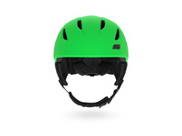 Giro Snow NINE - Skihelm