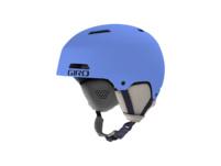 Giro Snow LEDGE - Skihelm