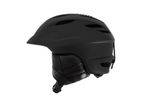 Giro Snow SHEER - Skihelm