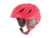 Giro Snow ERA Mips - Skihelm