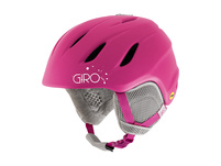 Giro Snow NINE Junior Mips