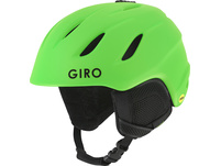 Giro S NINE Junior Mips