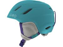 Giro Snow NINE Junior