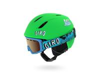 Giro S LAUNCH ComboPack