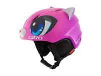 Giro S LAUNCH Plus