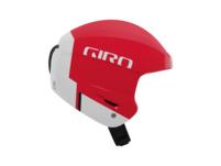 Giro Snow STRIVE Mips - Skihelm