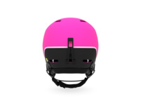 Giro Snow LEDGE SL Mips - Skihelm