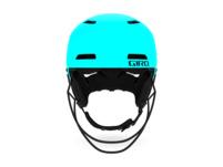 Giro Snow LEDGE SL Mips - Skihelm