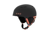 Giro Snow EMERGE Spherical Mips
