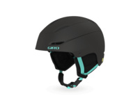 Giro Snow CEVA Mips - Skihelm