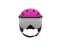 Giro Snow BUZZ Mips