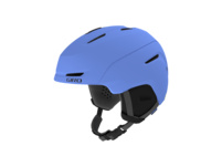 Giro Snow NEO Junior Mips