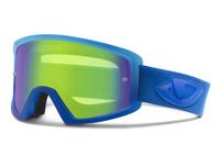 Giro MTB Goggle BLOK