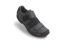 Giro Terradura - MTB Schuhe Damen