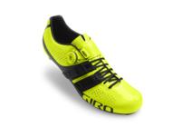 Giro Factor Techlace - Rennradschuhe