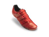Giro Prolight Techlace - Rennradschuhe