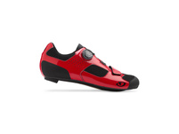 Giro Trans Boa - Rennradschuhe