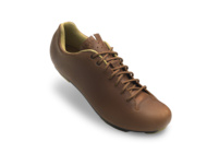 Giro Republic LX R - MTB Schuhe