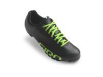Giro Empire VR90 HV - MTB Schuhe