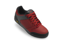 Giro Riddance - MTB Schuhe