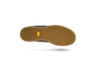 Giro Jacket II - MTB Schuhe