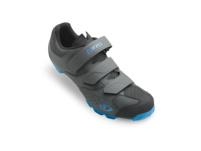Giro Carbide RII - MTB Schuhe