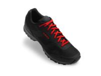 Giro Gauge - MTB Schuhe