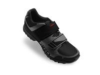 Giro Berm - MTB Schuhe