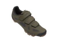 Giro RANGER - Dirt Schuhe
