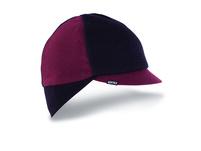 Giro Winter Wool Cap