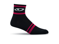 Giro Polyblend Classic Sock