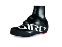 Giro Stopwatch Aero Shoe Cover