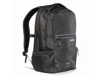 Giro Backpack M.O.T.