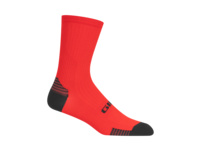 Giro HRC + Grip - Socken