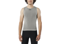 Giro M Chrono Base Layer - Unterhemd ärmellos