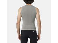 Giro M Chrono Base Layer - Unterhemd ärmellos