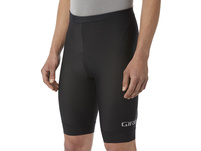 Giro M Chrono Sport Short - Radhose mit Polster