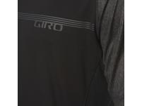 Giro M XAR MTB Trikot kurz