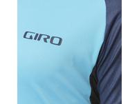Giro W XAR MTB Trikot kurz