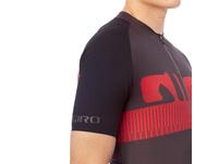 Giro M Chrono Pro One - Trikot kurz
