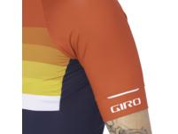 Giro M Chrono Expert Jersey - Trikot kurz