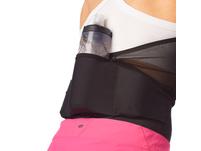 Giro W Base Liner Halter Bib Short - Trägerhose mit Polster