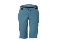 Giro W Havoc Short - MTB Shorts