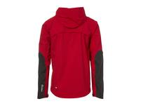 Giro M HAVOC H2O Jacket - Regenjacke