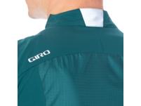 Giro M CHRONO EXPERT Windweste